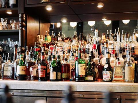 Aménager son bar