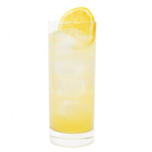 cocktail tom collins