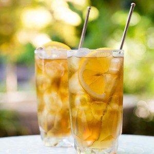 cocktail long island iced tea