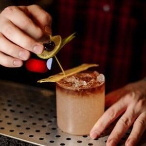 cocktail mai tai recette