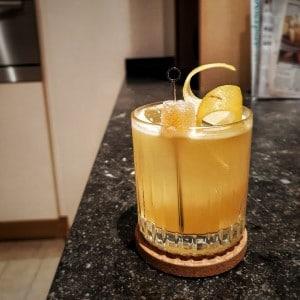 cocktail penicillin